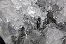 Free Ice Stock Photos - 34938893