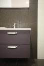 Free Bathroom Stock Image - 34949681