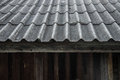 Free Roof Tiles. Royalty Free Stock Photo - 34971445
