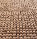 Free Carpet Stock Photos - 34983163