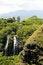 Free Waterfall Stock Image - 34995911