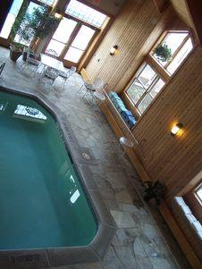 Free Pool Stock Image - 356881