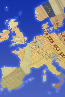 Free Euro Stock Images - 357584