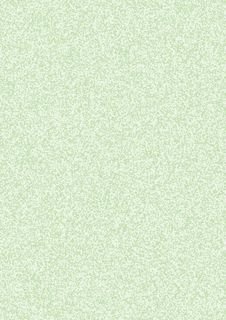 Free Green Background Royalty Free Stock Image - 357636