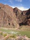 Free Colorado River Royalty Free Stock Photos - 3506508