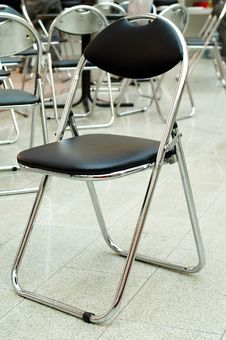 Free Chair Stock Photos - 3500033