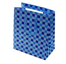 Gift Bag Stock Photos