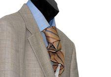 Free Suit Detail On Shop Mannequins Stock Photos - 3509963
