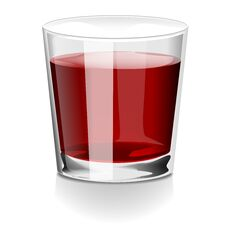 Free Drink Royalty Free Stock Image - 35009006