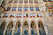 Free The City Hall Of Vienna Royalty Free Stock Images - 35006329