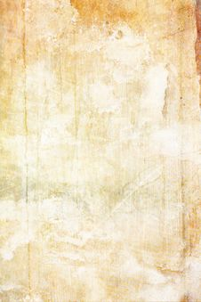 Free Grungy Background Royalty Free Stock Images - 35025849