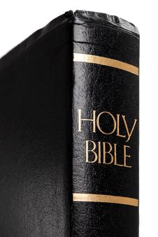 Free Holy Bible Stock Images - 35032644