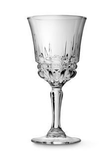 Free Wine Glass Royalty Free Stock Image - 35038026