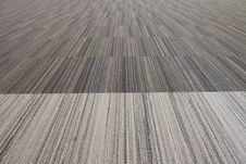 Free Carpet Texture Look Like Something Is Moving,that Is Conceptual Stock Photo - 35064310