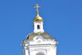 Free NIKOLSKY Cathedral Fragments Royalty Free Stock Image - 35070536
