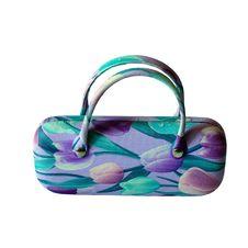 Free Handbag For Young Women Stock Photos - 35076123