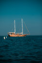 Free Old Ship Stock Images - 35081314