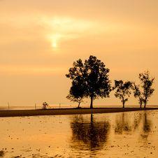 Free Landscape Stock Photo - 35080120