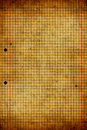 Free Old And Worn Paper Texture Stock Image - 3519541