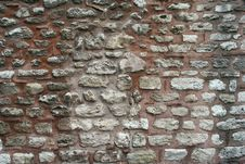 Free Old Wall Stock Photography - 3515682