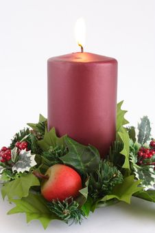 Free Candle Stock Photos - 3516663