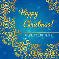 Free Happy Christmas! Royalty Free Stock Images - 35125209