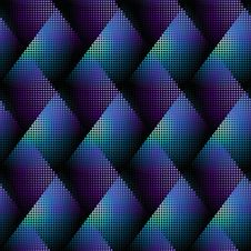 Free Abstract Texture Royalty Free Stock Photos - 35120178