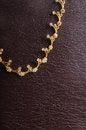 Free Jewellery Stock Photo - 35141610