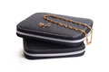 Free Jewellery Box Stock Photo - 35142090