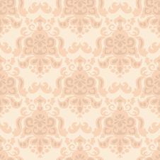 Free Light Vintage Background Royalty Free Stock Photo - 35160655