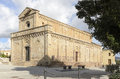 Free Cathedral Of Saint Mary Royalty Free Stock Photography - 35180777