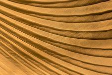 Free Ribbed Fine Cloth Stock Photo - 35196070