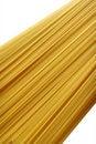 Free Uncooked Spaghetti Pasta Stock Photos - 3522683