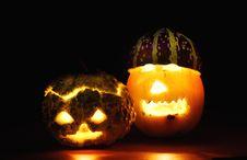 Free Halloween Stock Photo - 3523250