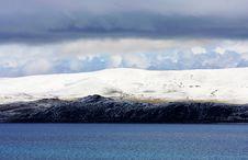 Free TIBETAN PILGRIMAGE Lake Stock Photography - 3526602