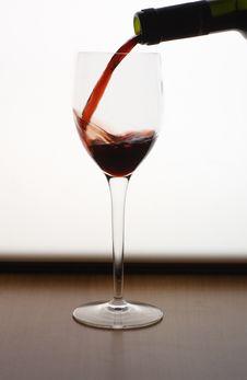 Free Wine Stock Images - 3527154