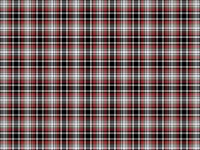 Free Plaid Background Stock Photos - 3528733