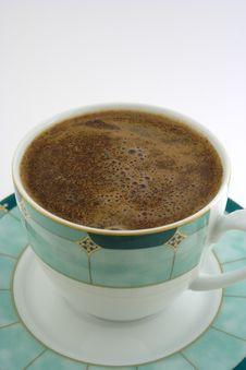 Free Coffee Stock Photos - 3529293