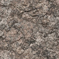 Free Wild Stones Texture. Abstract Relief Pattern Royalty Free Stock Photo - 35202935