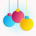 Free New Year Stock Image - 35207011