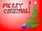 Free Merry Christmas Royalty Free Stock Photos - 35212538