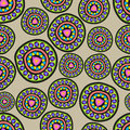 Free Abstract Pattern2 Royalty Free Stock Photography - 35228777