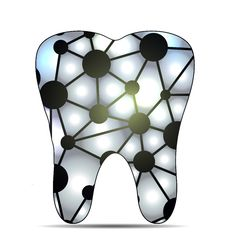 Free Caries Stock Photography - 35228302