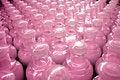 Free Perfume Bottles Royalty Free Stock Photos - 35233168