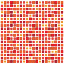 Free Abstract Background Vector Stock Photography - 35230482