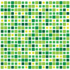 Free Abstract Background Vector Stock Photo - 35230590
