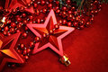 Free Christmas Star Royalty Free Stock Image - 35240026