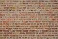 Free Brick Wall Stock Photography - 35241812