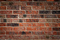 Free Brick Wall Royalty Free Stock Photos - 35241938