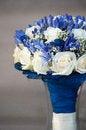 Free Wedding Bouquet Royalty Free Stock Photos - 35255318